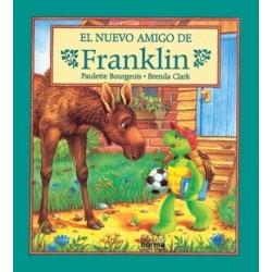 El Nuevo Amigo De Franklin