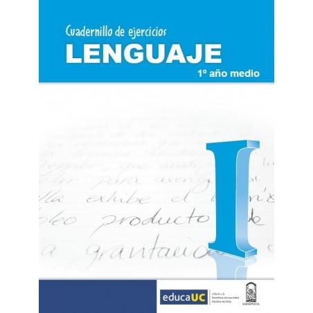 GUIA INTEGRAL DE APOYO DOCENTE LENGUAJE 1