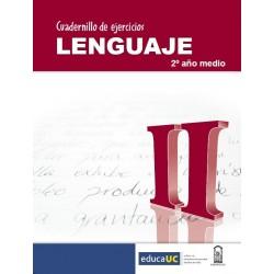 Lenguaje Segundo Medio...