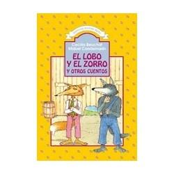 El Lobo Y El Zorro Y Otros...