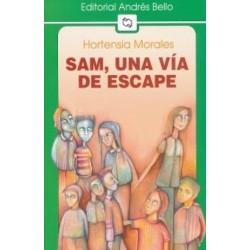 Sam, Una Vía De Escape