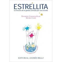 Estrellita La Historia De...