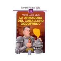 La Armadura Del Caballero...