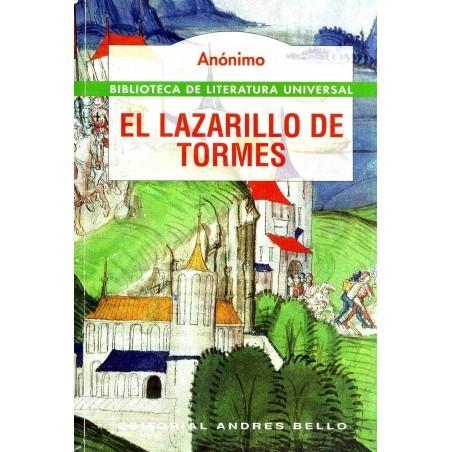 Atlas Universal Y Chile Regionalizado Zig-Zag
