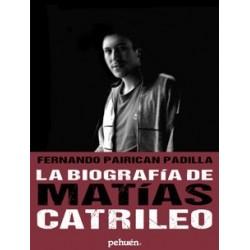 La Biografía De Matías...