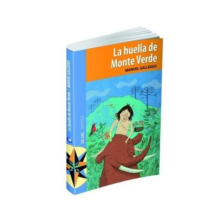 BATERIA WAIS IV (versión chilena)