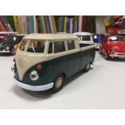 Volkswagen Combi Pick Up