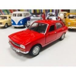 Peugeot 504 (1975)
