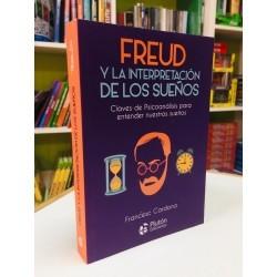 Freud y la interpretación...